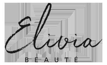 Elivia Beauté